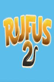 Rufus 2 2017