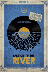 Take Me to the River 2014