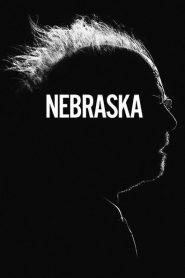 Nebraska 2013