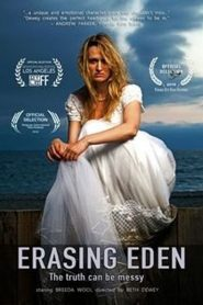 Erasing  Eden 2016