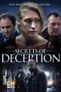 Secrets of Deception 2017