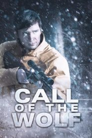 Call of the Wolf 2017