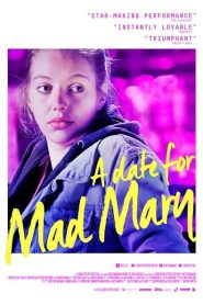A Date for Mad Mary 2016