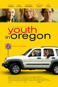Youth in Oregon 2016