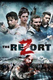 The ReZort 2015