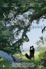 Sophie and the Rising Sun 2016