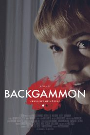 Backgammon 2015