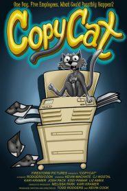 Copycat 2016