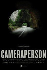 Cameraperson 2017