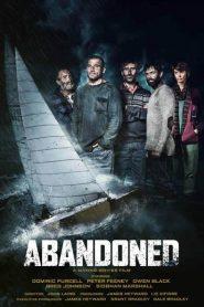 Abandoned 2015