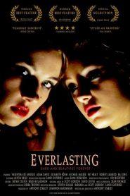 Everlasting 2016