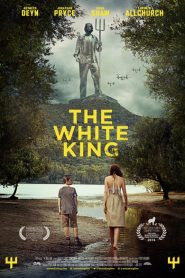 The White King 2016