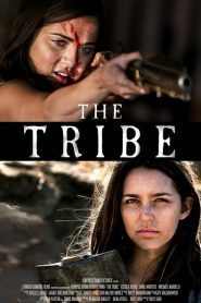 The Tribe 2017