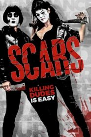 Scars 2016