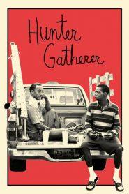 Hunter Gatherer 2016