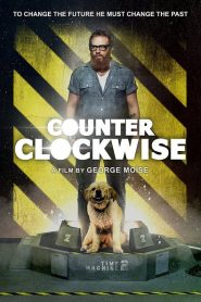 Counter Clockwise 2016