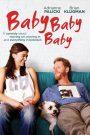 Baby, Baby, Baby 2015