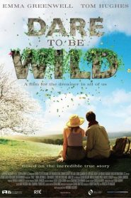 Dare to Be Wild 2015