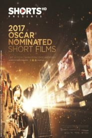 The Oscar Nominated Short Films 2017: Animation 2017