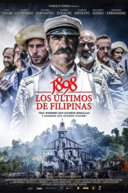 1898. Our Last Men in the Philippines 2016