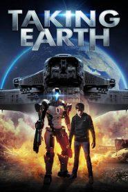 Taking Earth 2017