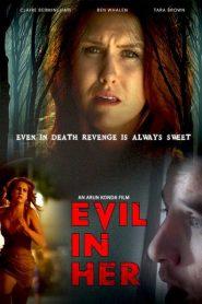 Evil in Her 2017