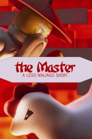 The Master: A Lego Ninjago Short 2016