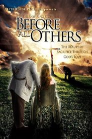 Before All Others 2016