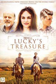 Lucky's Treasure 2017