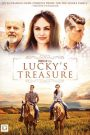 Lucky's Treasure 2017