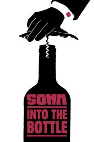 SOMM: Into the Bottle 2015