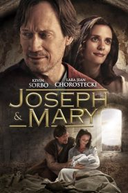 Joseph and Mary 2016