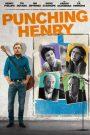 Punching Henry 2016