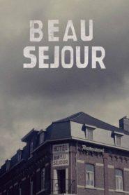 Beau Séjour: Season 1
