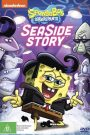Spongebob Squarepants: Sea Side Story 2017