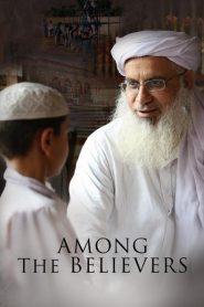Among the Believers 2015