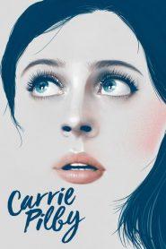 Carrie Pilby 2016