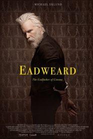 Eadweard 2015