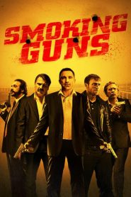 Smoking Guns 2016