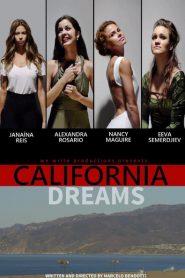 California Dreams 2015