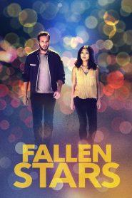 Fallen Stars 2017