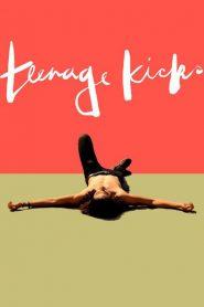 Teenage Kicks 2016