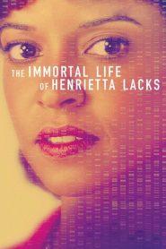 The Immortal Life of Henrietta Lacks 2017