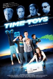 Time Toys 2016