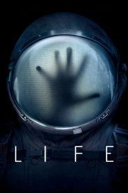 Life 2017