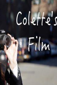 Colette's Film 2017