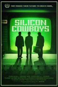 Silicon Cowboys 2016