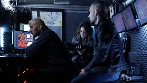 Marvel's Agents of S.H.I.E.L.D.: 3×6