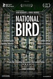 National Bird 2016