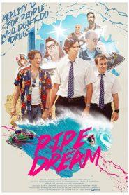 Pipe Dream 2015